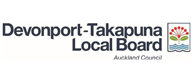 Devonport Takapuna Local Board